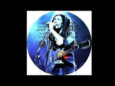 Bob Marley   Could You Be Loved Could You Be Loved, Love You, Bob Marley, Make It Yourself, Music, Musica, Te Amo, Musik, Je T'aime