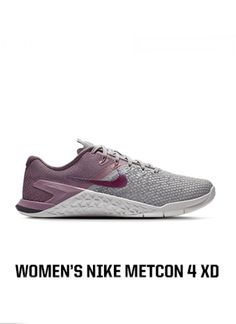 420ccc192 61 Best Sneakers  Nike Metcon images in 2019