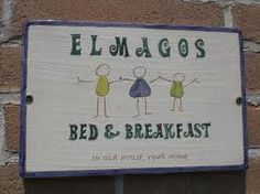 www.ElmAgos.it   ... bed and breakfast in Udine in Friuli * Italy * near Venice, Dolomites mountains, Austria, Slovenija, ...