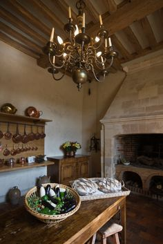 Wall Decor - Tuscan decor and art for your wall inspired by the ...