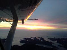 Friday Photo this week from Alaska