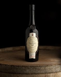 The Glenfiddich-50 year old