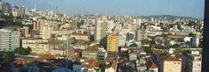 Guia comercial e turístico sobre o bairro da Santa Cecília na cidade de São Paulo - SP