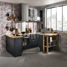 trouvez linspiration et dcouvrez nos cuisines pour tous les budgets et styles