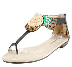 @ www.makemechic.com/p-42192-rocco8-beaded-toe-t-strap-sandals-black.aspx