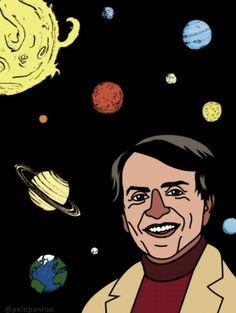 Cómics que divulgan ciencia http://www.yorokobu.es/pelopanton/