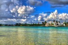 jupiter florida | Download wallpaper jupiter, florida, Florida, water free desktop ...