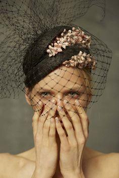#weddinghats