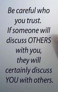 this is definately true.