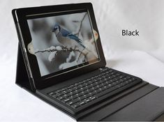 cheap-cool-ipad-5-cases-with-keyboard-IP506-black_28