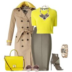 outfit 1793