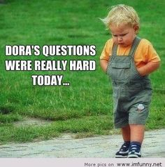 funny quotes for kids - Google Search