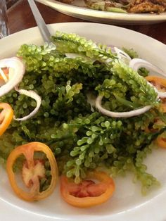 Arorosep / Lato #Philippines #Pilipinas #food