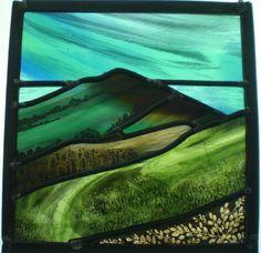 Annie Rie Malvern Hills