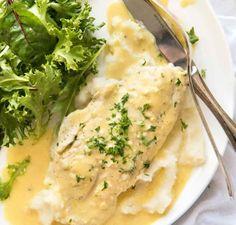 low carb recipes dessert / low carb recipes & low carb recipes for dinner & low carb recipes easy & low carb recipes keto & low carb recipes diabetic & low carb recipes breakfast & low carb recipes dessert & low carb recipes healthy Winter Dinner Recipes, Vegetarian Recipes Dinner, Delicious Dinner Recipes, Dinner Recipes For Kids, Vegetarian Nuggets, Dinner Healthy, Healthy Snacks, Crockpot Recipes, Dips