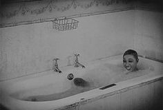 #water #bath #gif