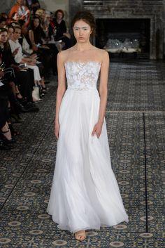Mira Zwillinger Bridal Spring2016