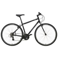 Buy your Kona Dew 2013 - Internal from Wiggle. Free worldwide delivery available. Kona Dew, Kona Bikes, Trek Bikes, On The Road Again, Bike Style, Touring, Bicycle, Vehicles, Women
