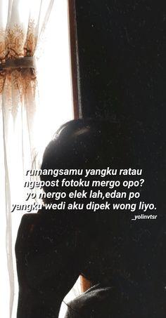 Quotes Lucu, Jokes Quotes, Qoutes, Memes, Quotes Lockscreen, Insta Story, Captions, Haha, Mood