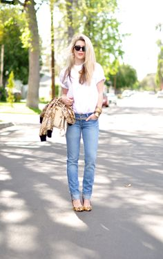 d974273a02c2 white tshirt and jeans White Tshirt And Jeans