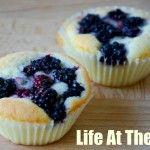 blackberry-cupcakes