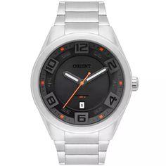 f8a1d4e0468 Relógio Masculino Orient Mbss1298 G2sx - R  278