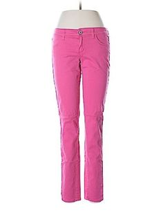 American Eagle Outfitters  Women Jeggings Size 8
