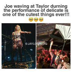 Taylor Swift Fan Club, Taylor Swift Funny, Long Live Taylor Swift, Taylor Swift Videos, Taylor Swift Pictures, Taylor Alison Swift, Lady Loki, Mackenzie Ziegler, Sofia Carson