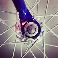 BlueSAM Bicycles, In Ear Headphones, Vacuums, Home Appliances, Creative, Instagram, House Appliances, Domestic Appliances, Bike