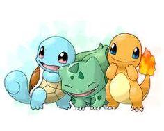 """Résultat de recherche d'images pour """"pokemon"""""""