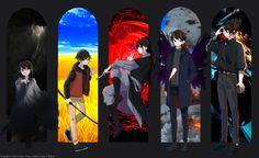 Manhwa, Tv Tropes, Manga Boy, Anime Artwork, Art Techniques, Wallpaper, Webtoon, The Twenties, Darth Vader