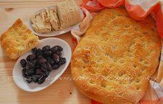Bread, Recipes, Food, Lab, Brot, Essen, Baking, Meals, Eten