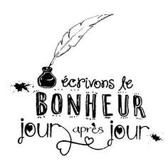 little sentences and big thoughts The Words, Jolie Phrase, Love Quotes, Inspirational Quotes, Miracle Morning, Quote Citation, French Quotes, Positive Attitude, Positive Affirmations