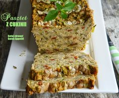 Meatloaf, Quiche, Favorite Recipes, Bread, Breakfast, Food, Morning Coffee, Brot, Essen