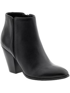 dolce vita booties - 25% off right now!