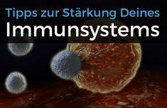 Immunsystem stärken: Tipps aus der Naturapotheke der Alpen für ein starkes Immunsystem Chronischer Stress, Alternative, Diy, Home Remedies, Immune System, Apothecary, Alps, Game, Bricolage