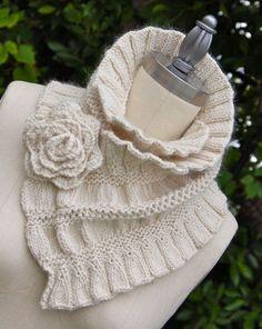 Şal ve atkı modelleri /shawl patterns/sjal mønstre - rumma