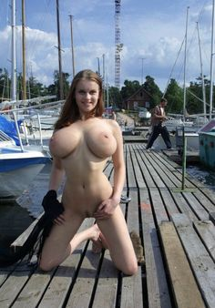 1000+ images about busty on Pinterest   Nadine jansen, Promised ...