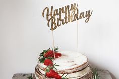 Créez vos bracelets avec un stylo Diy Cake Topper, Cake Toppers, Crochet Poncho, Jelsa, Advent, Birthday Cake, Place Card Holders, Printables, Party