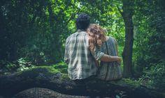10 Zeichen dafür, dass du in einer Beziehung mit einer alten Seele bist - Kommt es dir so vor, als wenn dein Partner weise ist? Wenn ja, dann kann es sein, dass du in einer Beziehung mit einer alten Seele bist… Ihre Sichtweise ist tiefgreifend und die Art und Weise wie s...