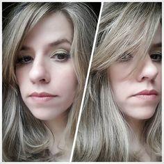 Make up de ayer para #lamenesunda con sombras Mi vida loca de kat von d. #makeup #makeupartist #love #look #hair #eyeliner #instapic #instagood  #buenosaires #coghlan #argentina