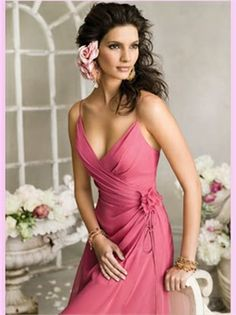 55 Best Bridesmaids images  2b1d34546ac0
