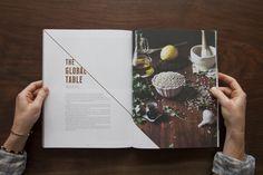 Darling Magazine – Issue No. 5, Fall