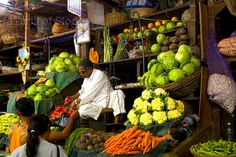 World of Stock, offering high quality stock photography from independent photographers from around the world. Crawford Market, Vegetable Stand, Incredible India, Amazing, What Can I Eat, Bazaars, Photography Website, Farmers Market, Boutiques