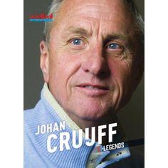 http://www.ovstore.nl/nl/vi-legends-johan-cruijff.html