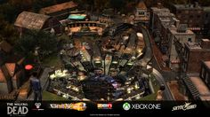 Pinball FX2 on Xbox One is Finally Happening