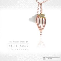 Design story White Magic Collection White Magic系列,由925純銀打造而成,再以施華洛世奇水晶。首飾線條精細巧妙,靈感取材自寧靜詳和的天際以及19世紀奢華莊園,高貴優雅的設計,流露簡約脫俗氣質。 Craved in 925 Silver and adornments of the luscious Swarovski crystals, the White Magic collection radiates an aura of nobility. Designed in fine lines, this collection is inspired by elements such as the serene sky and 19th century luxurious estates. Yet the  simplicity remains the center of White Magic. #Lextia #925 #silver #accessory #design #simplicity #elegance #neat