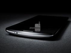 Full LG G3 Renders Hit the Web - http://www.aivanet.com/2014/05/full-lg-g3-renders-hit-the-web/