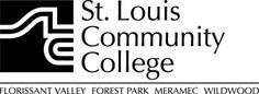 St. Louis Community College - Transfer Center - Missouri ...
