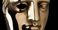 2014 BAFTA Video Game Awards: GTA 5 and The Last of Us Win Big